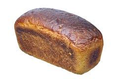 рож хлеба Стоковое Изображение RF