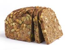 рож хлебца одного хлеба Стоковые Фотографии RF