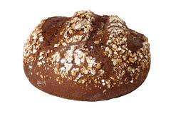рож хлебца хлеба Стоковые Изображения