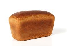 рож хлебца хлеба Стоковые Фото