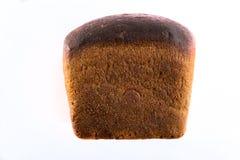 рож хлебца хлеба Стоковая Фотография RF