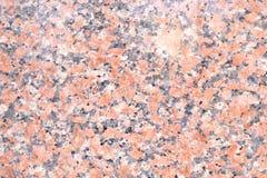 Розоват-серый мрамор Стоковые Изображения