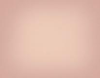 Розовая безшовная предпосылка текстуры песка Стоковое фото RF