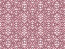 Розовая безшовная плитка иллюстрация штока