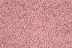 розовая замша Стоковые Изображения RF