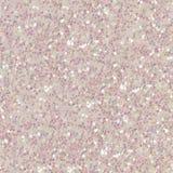 Розовая искра яркого блеска конструкция предпосылки ваша Низкий контраст p Стоковое Изображение RF