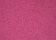 Розовая каменная текстура стоковое изображение rf