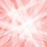 Розовая предпосылка Стоковые Изображения RF