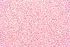 Розовая предпосылка конспекта текстуры яркого блеска стоковое фото