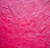 Розовая предпосылка с текстурой Стоковые Изображения