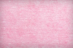 Розовая предпосылка текстуры стены Стоковое Фото