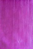 Розовая предпосылка Стоковое Фото