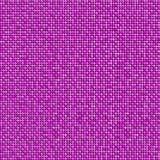 Розовая предпосылка sequin Квадратная рамка 10 eps Стоковое фото RF