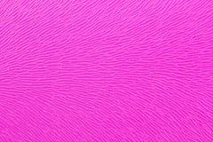 Розовая светлая предпосылка Стоковая Фотография