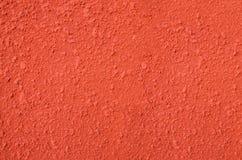 Розовая стена для предпосылки стоковые фотографии rf