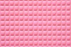 Розовая текстура, безшовная Стоковые Изображения