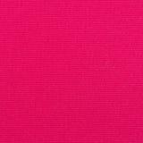 Розовая текстура винила Стоковые Изображения RF
