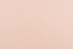 Розовая текстура винила Стоковое Изображение RF