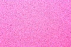 Розовая текстура Стоковая Фотография RF