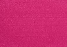 розовая текстура стоковое изображение