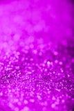 Розовая текстура shimmer Светлая предпосылка bokeh стоковые фото