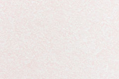 розовые обои Стоковое Фото