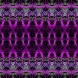 Розовый красивый конспект картины Стоковое Фото