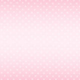 Розовый праздник карточки подарка дня валентинки предпосылки конспекта картины иллюстрация штока