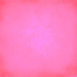 Розовый холст Стоковое Фото