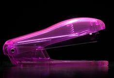 розовый штапель 2 стоковые фото