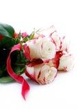 розы букета стоковые фотографии rf