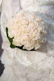розы букета Стоковые Изображения RF