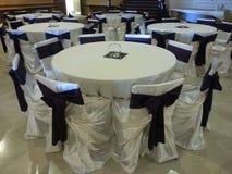 розы перлы приглашения украшения декора карточки boutonniere предпосылки wedding белизна Стоковое Изображение RF