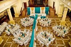 розы перлы приглашения украшения декора карточки boutonniere предпосылки wedding белизна Стоковые Изображения RF