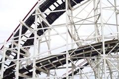 ролик каботажного судна Стоковая Фотография RF
