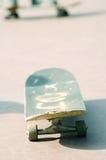 ролик парка лезвия 11 Стоковые Фотографии RF