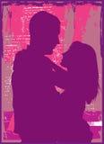 романско бесплатная иллюстрация