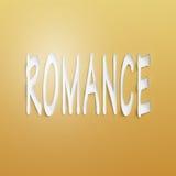романско стоковое фото rf