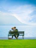 романско Стоковые Фото