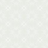 Романтичная детальная шикарная художническая картина Стоковая Фотография