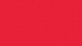 Романтичная красная предпосылка орнамента для карты свадьбы стоковое фото rf