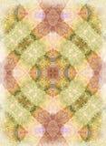Романтичная текстура картины лоскутного одеяла год сбора винограда стоковое изображение rf
