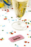 1 ром puerto ананаса pina партии молока 3 5 6 8 любой измерений длиннего измерения сока льда питья кубиков colada кокоса коктеила Стоковая Фотография RF