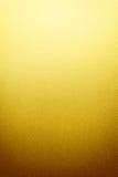 Роскошная золотистая предпосылка Стоковая Фотография RF