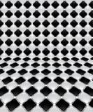 Роскошная предпосылка Стоковая Фотография RF