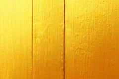 роскошная текстура золота для картины и предпосылки Стоковая Фотография