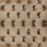 Роскошная текстура предпосылки валика бархата Стоковое фото RF