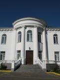 Роскошная дом Стоковые Фотографии RF