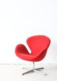 Роскошное кресло Стоковое фото RF