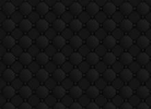 роскошное предпосылки кожаное Стоковое фото RF
